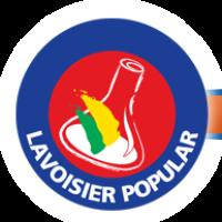 Laboratório Lavoisier realiza exames a preços populares